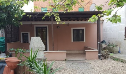 appartamento_vendita_ladispoli_foto_print_582221056